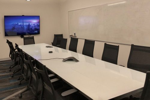dtc meeting room