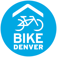 Bike Denver: Creating A Better City Through Bicycling