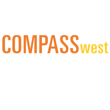 Compass West: Designing Solutions For Every Workspace