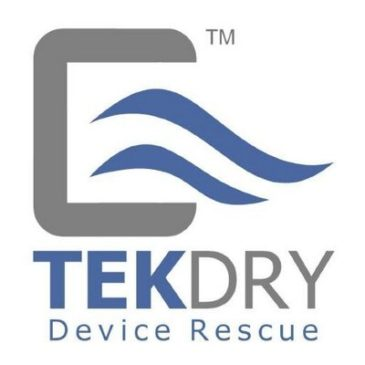 TekDry: An Interview with Adam Cookson, CEO & Co-Founder