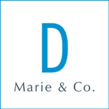 Member Spotlight: DMarie & Co. – The Right Side of HR