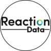 reaction data
