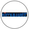 simuwatt