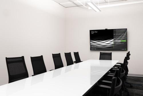 coworking meeting room dtc