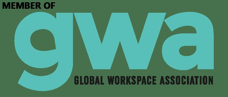 Global Workspace Association Member